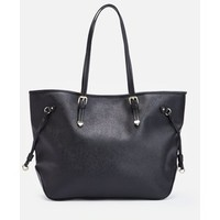Lovesome Everyday Tote