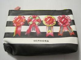 Sephora Holiday Ribbon Bag