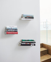 Umbra Floating Bookshelves