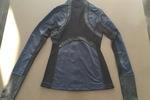 Lukka Lux Lupin jacket - xs