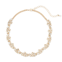 Lexi Choker Necklace (by Perry Street)