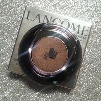 Lancome color design eyeshadow