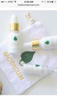 MODICUM Skincare Essential Cleanser & Exfoliant