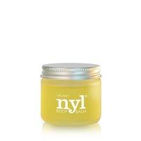 NYL Skincare organic body balm