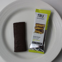 Tru Women Plant Fueled Protein Bar in Peanut Butter Cup