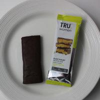 Tru Women Plant Fueled Protein Bar in Peanut Butter Cup