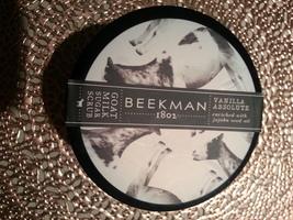 Beekman 1802 Goat Milk Sugar Scrub