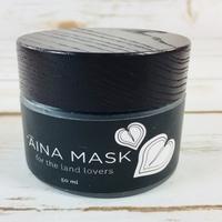 Honua Skincare Aina Mask