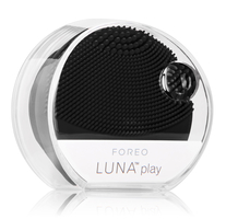 Foreo Luna Play-Midnight