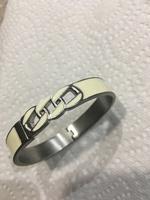 Karen Kane Bracelet