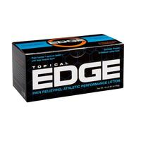 Topical Edge Lotion