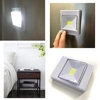 COB LED Toggle Light