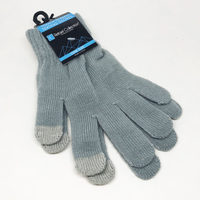 Refael Collection Touch Screen Gloves
