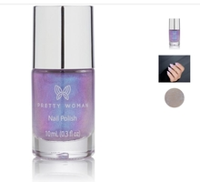 Unicorn Tears by Pretty Woman