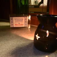 Owlcrate Wax Warmer