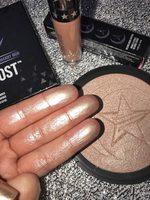 Jeffree Star Eclipse Highlighter