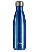 S'well Shimmer Bottle - 17oz