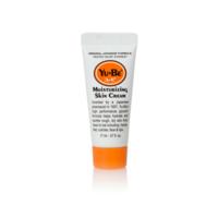 Yu-Be Moisturizerizing Skin Cream