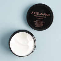 Josie Maran Whipped Argan Oil Body Butter in Tropical Orchid