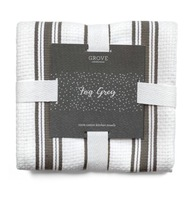 Grove Collaborative Kitchen Towel - Single Pack