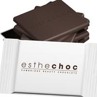 Esthechoc Beauty Chocolate