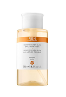 REN Ready Set Glow Daily AHA Tonic