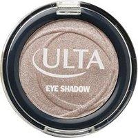 Ulta Shimmer Eyeshadow - Elegance