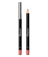 Doucce Lip Definer Pencil - Aquila (473)