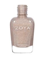 "Zoya ""Brighton"" Nail Polish"