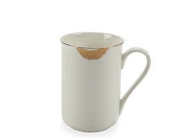 Swak Mug - set of 2