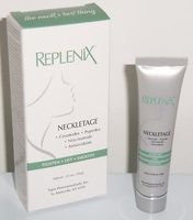 Replenix Retinolforte Treatment Serum 3X