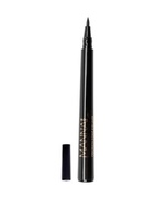 Manna Kadar Precision Point Eyeliner