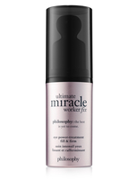 Philosophy Ultimate Miracle Worker Fix Eye Power Treatment Fill & Firm