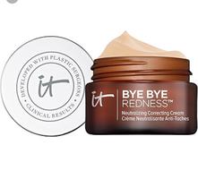 IT Cosmetics Bye Bye Redness