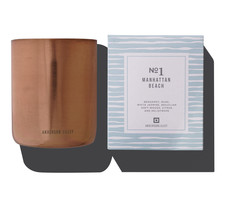 Anderson Lilley Sunset Collection Candle - Manhattan Beach