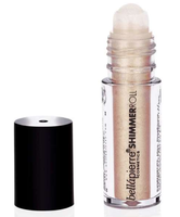 Bellapierre Shimmer Roll - Champagne