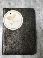 Darling Passport Holder