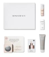 February 2018 Target Beauty Box- entire box!