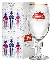 Stella Artois Chalice - India