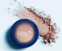 Luna Highlighter in Electra