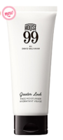 House 99 by David Beckman Greater Look Face Moisturizer