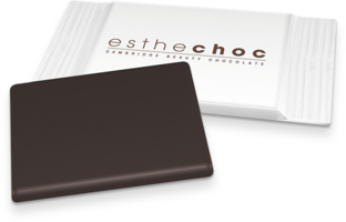 esthechoc - Cambridge Beauty Science