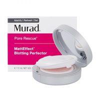 Murad Matte Effect