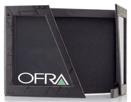 Ofra Pop-Up Palette