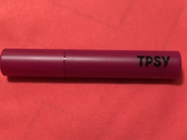 TPSY dash lip marker