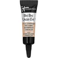 It Cosmetics Bye Bye Under Eye Waterproof Concealer in Light