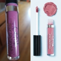 Ofra Long Lasting Liquid Lipstick Iin IPSY Unzipped