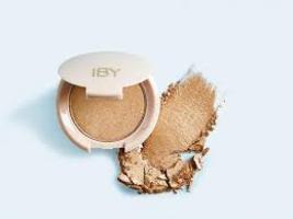 IBY Beauty Highlighter in 24K Magic