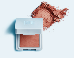Bang Beauty Cheeky Blush