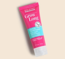 Marc Anthony - Grow Long - Leave In Conditioner